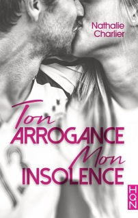 ton-arrogance,-mon-insolence-1056415