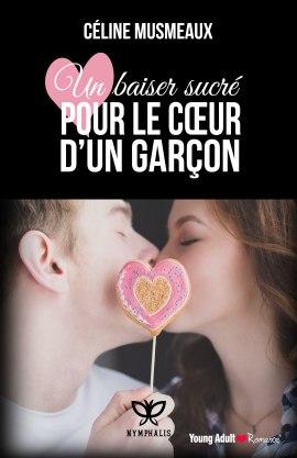 un-baiser-sucre--pour-le-coeur-d-un-garc-on-1018233