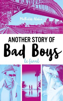another-story-of-bad-boys,--pisode-3-1033246-264-432