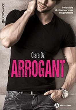 arrogant-1070695-264-432