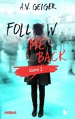 follow-me-back,-tome-2---tell-me-no-lies-1069460-264-432