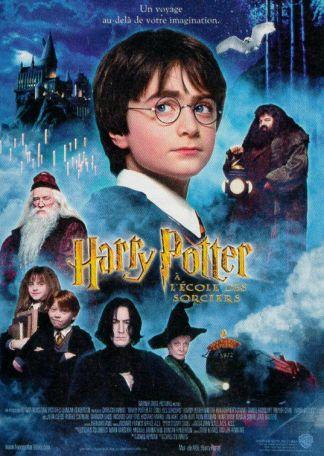 Harry_Potter_a_l_ecole_des_sorciers