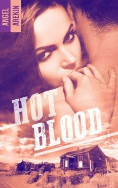 hot-blood-1062547