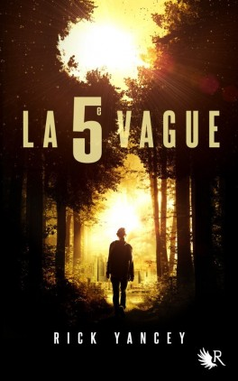 la-5--vague,-tome-1-4022842-264-432