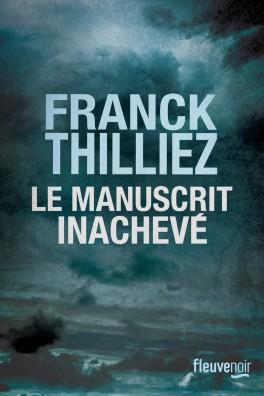 le-manuscrit-inacheve-1064245-264-432.jpg