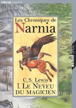 le-monde-de-narnia,-tome-1---le-neveu-du-magicien-48664-264-432
