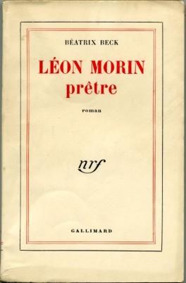 leon-morin,-pretre-1161032-264-432