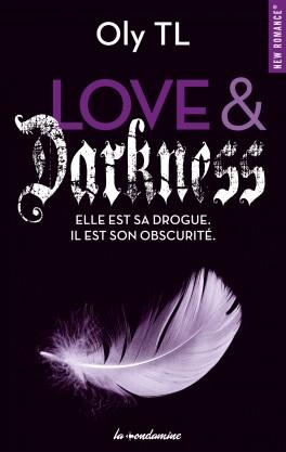 love---darkness-1008687-264-432