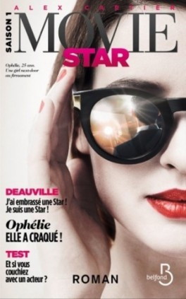 movie-star,-tome-1---deauville-740695-264-432