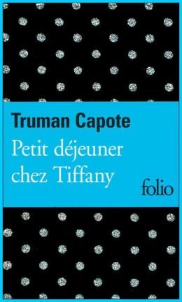 petit-dejeuner-chez-tiffany-499262-264-432