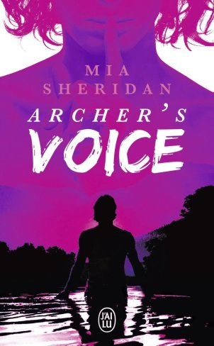 sign-of-love,-tome-3---archer-s-voice-956549