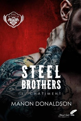steel-brothers-tome-1--chatiment.-1064017-264-432