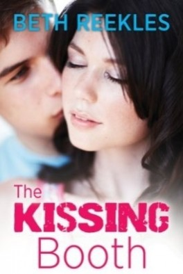 the-kissing-booth,-tome-1-374604-264-432