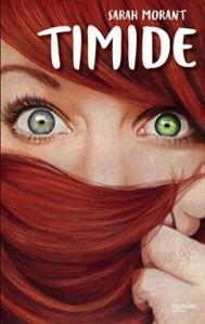 timide-841470-264-432