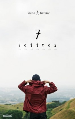 7-lettres-1067598-264-432