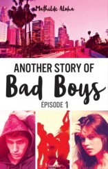 another-story-of-bad-boys,--pisode-1-852515-264-432