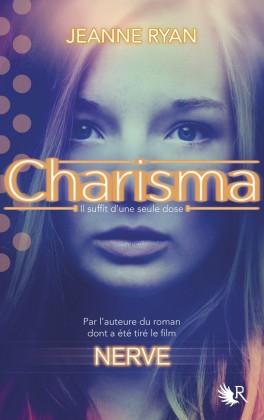 charisma-1071923-264-432
