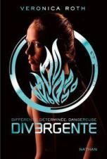 CVT_Divergente-tome-1_2795