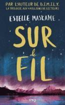 CVT_Sur-le-fil_6821