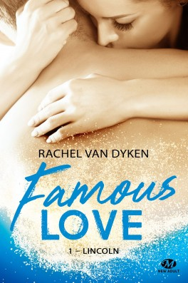 famous-love,-tome-1---lincoln-1059197-264-432