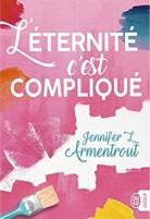 l-eternite,-c-est-complique-1064529-264-432.jpg