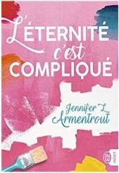 l-eternite,-c-est-complique-1064529