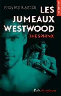 les-jumeaux-westwood---the-sphinx-1076328-264-432