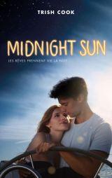MIDNIGHT-SUN-edition-avec-affiche-du-film-en-couverture
