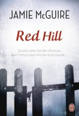 red-hill-663479-264-432