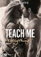 teach-me-everything,-tome-1-1069355-264-432