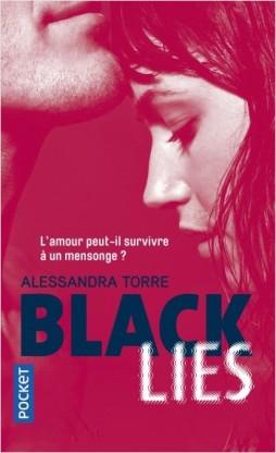black-lies-1078518