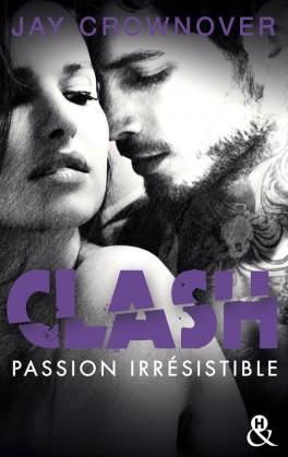 clash,-tome-4---passion-irr-sistible-1043375-264-432