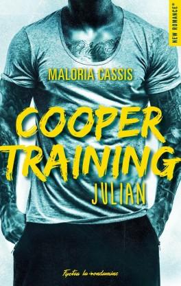 cooper-training,-tome-1---julian-1088496-264-432