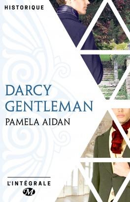 darcy-gentleman---l-int-grale-1085086-264-432