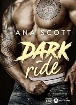 dark-ride-1087894-264-432
