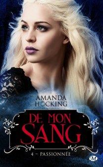 de-mon-sang,-tome-4---passionn-e-1055940