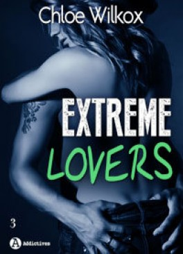 extreme-lover,-tome-3-1082118-264-432.jpg