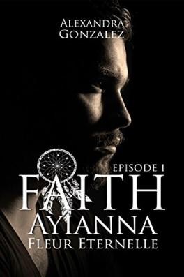 faith---ayianna-fleur--ternelle-1092246-264-432