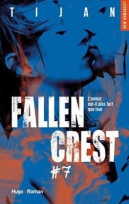 fallen-crest,-tome-7---forever-1029413-264-432