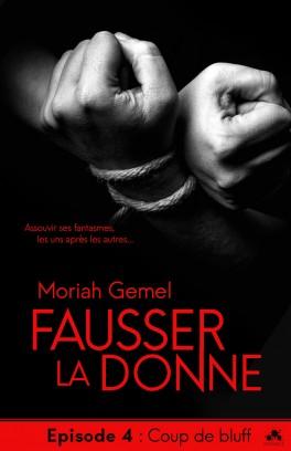 fausser-la-donne,-episode-4---coup-de-bluff-1087594-264-432
