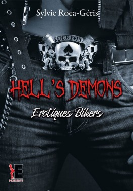 hell-s-demons-tome-2---erotiques-bikers-1089595-264-432.jpg