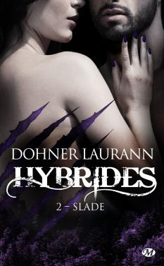 hybrides,-tome-2---slade-1033574