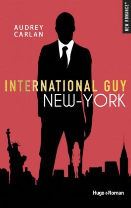 international-guy,-tome-2--new-york-1067961-264-432