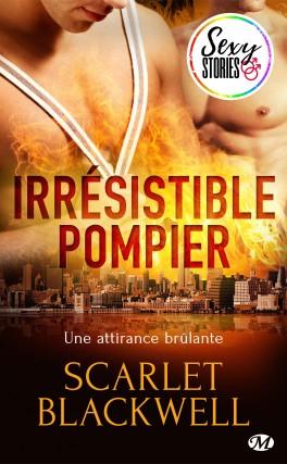 irr-sistible-pompier-1067718-264-432