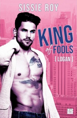 king-of-fools,-tome-1---logan-1089007-264-432
