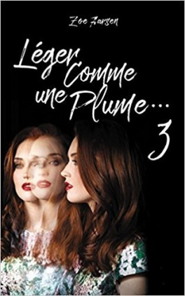 l-ger-comme-une-plume---tome-3--muet-comme-une-tombe-1081304-264-432