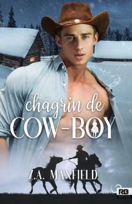 les-cow-boys,-tome-2---my-heartache-cowboy-1083514-264-432