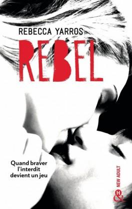 les-renegades,-tome-3---rebel-1043376-264-432