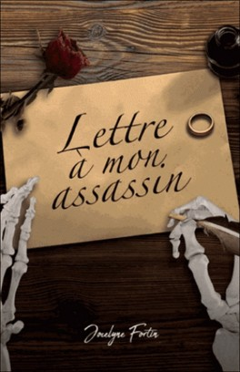 lettre---mon-assassin-1081510-264-432