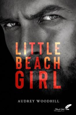 little-beach-girl-1073956-264-432